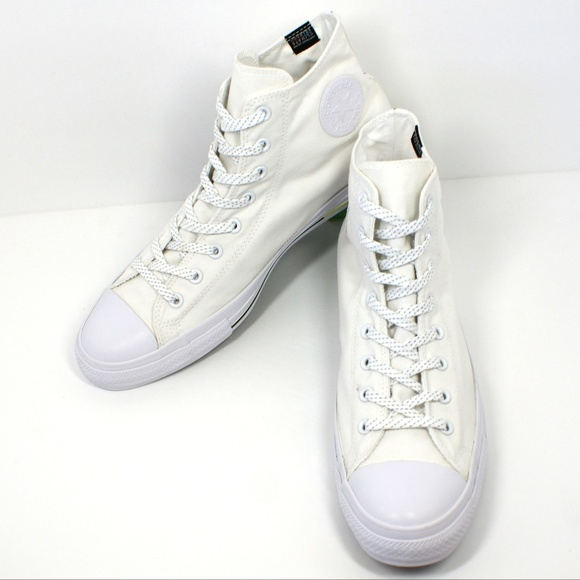 8926b4570f16 Converse Chuck Taylor All Star Hi Counter Climate